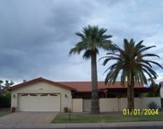 1260 Leisure World --, Mesa image