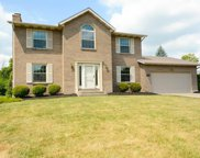 8284 Autumn  Lane, West Chester image