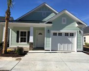 1301 Carsens Ferry Dr., Conway image