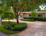 6230 Sw 58th St, South Miami image