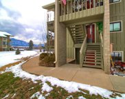 695 Manhattan Drive Unit 13, Boulder image