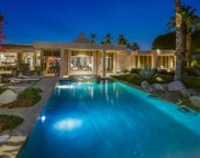 1 Rocky Lane, Rancho Mirage image