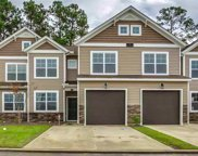 116 Machrie Loop Unit B, Myrtle Beach image