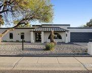 6521 E Jean Drive, Scottsdale image