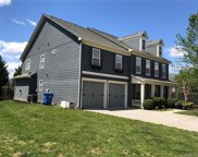 11508  Fernleigh Place, Fort Mill image