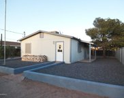 2127 N Grand Drive, Apache Junction image