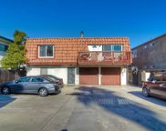 3050 Suncrest Drive Unit ##4, Normal Heights image
