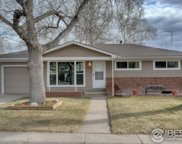 2514 16th Ave, Greeley image