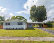 231 Nw 49th Ave, Plantation image