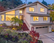 3 Lost Valley Court, Orinda image