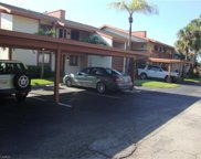 16540 Partridge Club RD Unit 203, Fort Myers image