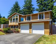 32923 39th Ave SW, Federal Way image