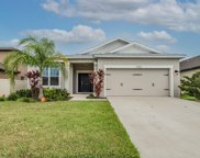 11942 Bahia Valley Drive, Riverview image