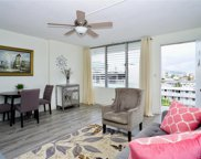 1020 Green Street Unit 510, Oahu image