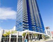 600 Ala Moana Boulevard Unit 405, Honolulu image