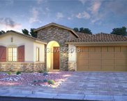 1559 Orchard Falls Court, Henderson image