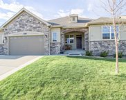 5532 Morgan Way, Frederick image