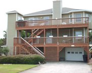 112 Shell Circle, Kitty Hawk image