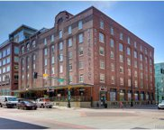 1449 Wynkoop Street Unit 405, Denver image