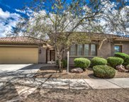625 S 173rd Drive, Goodyear image