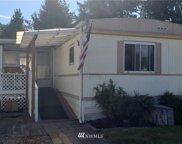 3715 152nd Street NE Unit #22, Marysville image
