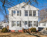 467 MAPLE AV, Barrington image