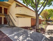 5070 Valley Crest Unit 4, Concord image
