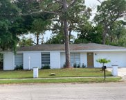 4282 Saint Clair AVE W, North Fort Myers image