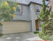 2309 Wisteria Way, National City image