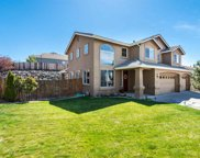2590 Glen Eagles Drive, Reno image