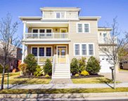 19 N 36th Ave, Longport image