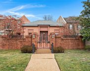 11 Chatfield  Place, St Louis image