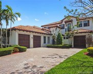 3079 Nw 82nd Ter, Cooper City image