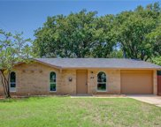 102 Firewood Place, Lewisville image