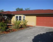 215 Daleview AVE, Lehigh Acres image
