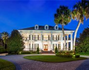 6121 Greatwater Dr, Windermere image