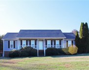 7511 Strawberry Road, Summerfield image