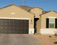 25576 W Samantha Way, Buckeye image