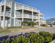202 N Fort Fisher Boulevard Unit #C-8, Kure Beach image