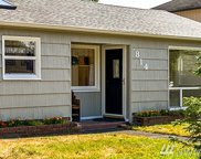 814 Grant St SW, Tumwater image