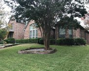 5715 Bent Creek Trail, Dallas image