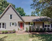 145 Forest Trl, Brentwood image
