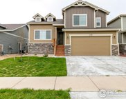 1122 102nd Ave, Greeley image