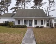 126 Plantation Circle, Beaufort image