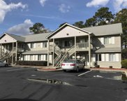 1028I Red Tree Circle Unit 1028I, Myrtle Beach image