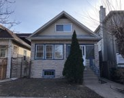 4445 North Avers Avenue, Chicago image
