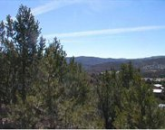0 Turquoise Trail (Lot 16), Tijeras image