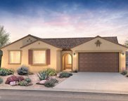 5075 W Calle Vista Del Sur, Tucson image
