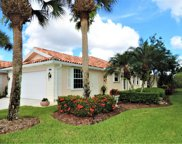 8360 SE Double Tree Drive, Hobe Sound image