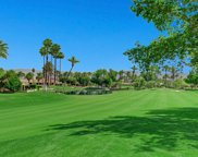 75436 Augusta Drive, Indian Wells image